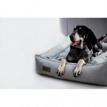 Cama para perro URBAN