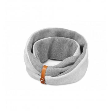 Bufanda para perros SIMO