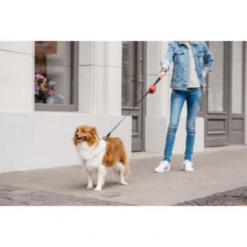 Porta bolsas para perro MINI