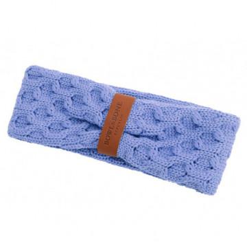 Bufanda JOY Azul