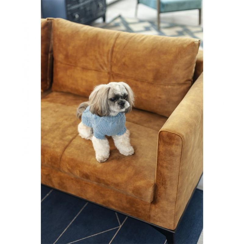 Jersey para perro BEBE'S