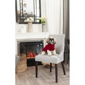 Jersey para perro Lovered