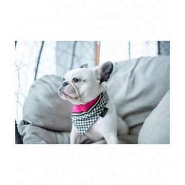 Pañuelo para perro Fashion