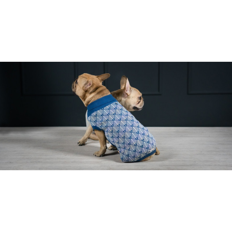 Jersey para perro PULLO