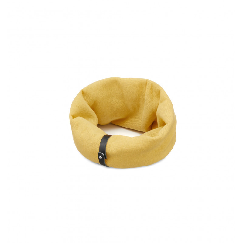 Bufanda para perro INKO