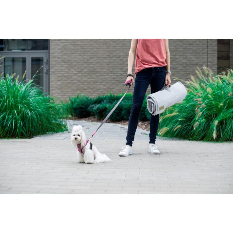 Esterilla para perro Loft